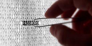 Ciudadanos y empresas son responsables de la fuga de información