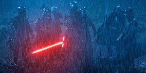 Datos que todo fanático de Star Wars debe saber de la nueva película