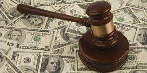 Comisión de Cambios ajusta subastas de dólares
