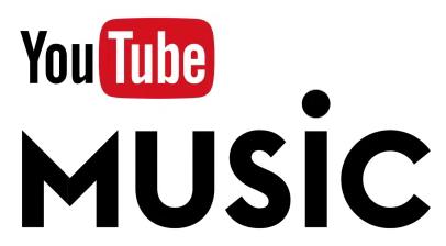 Foto de YouTube