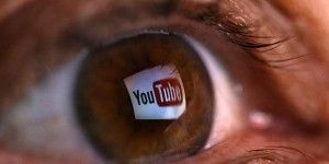 YouTube competirá con Netflix