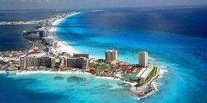 Empresarios reconocen calificación positiva de Moody's a Cancún