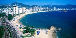 SCT anuncia descuentos en la México-Acapulco