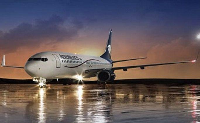 Además, será la primera vez que un pontífice vuele en un Boeing 787 ... United Airlines Png