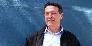Agustín Manzo dejaría dirección deportiva de Cruz Azul