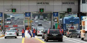 Capufe implementa nuevas tarifas a autopistas