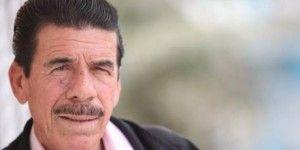 Muere Cruz Lizárraga Jr. de cáncer de pulmón