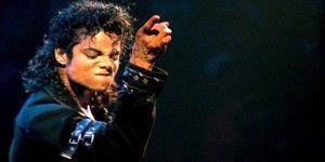 'Thriller' de Michael Jackson rompe otro récord