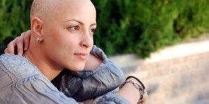 Sector Salud llama a moderar forma de comer para prevenir cáncer