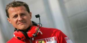 Schumacher-France-F11