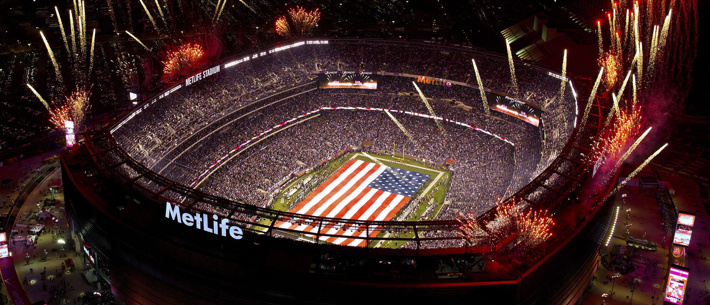 Super Bowl censura un anuncio por su alto contenido sexual