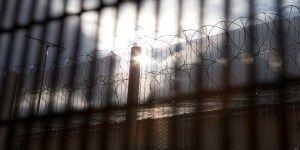 Estados Unidos registra récord de acusados por terrorismo en 2015