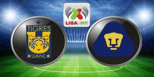Definidos los horarios de la Final Apertura 2015