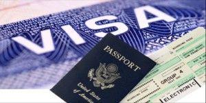 Estados Unidos revisará redes sociales de solicitantes de visas