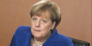 Gobierno alemán aprueba misión militar de apoyo contra Estado Islámico