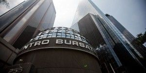 Bolsa Mexicana de Valores reanuda operaciones