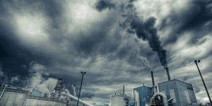 ONU pide tener visión global para cerrar acuerdo climático