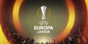 Así serán las semifinales de la Europa League