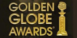 La La Land encabeza nominaciones a los Globos de Oro