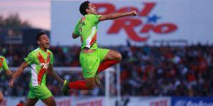 Juárez FC es campeón del Ascenso MX