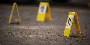 Matan a joven durante asalto en la Autopista México-Pachuca