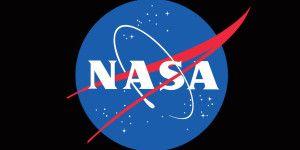 NASA dedica mensaje a Carrie Fisher