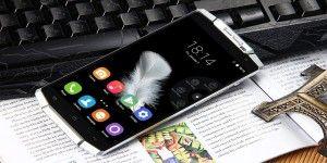 Celular podría durar hasta 15 días sin cargar batería