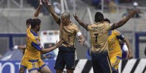 El Debate: ¿Quién será campeón de la Liga MX?
