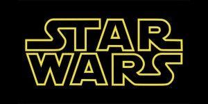 Dan a conocer nombre de la nueva película de Star Wars