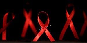 ONU pide eliminar el SIDA para 2030