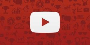 Los 10 videos más populares de YouTube en el 2015