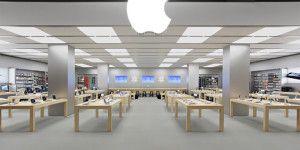 Los cambios que traería el iPhone 7