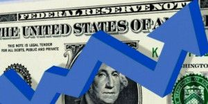 Nuevo máximo histórico del dólar