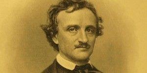 El legado de Edgar Allan Poe en el cine
