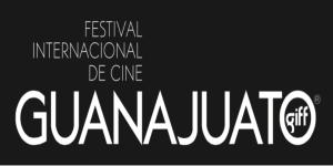 GIFF anuncia becados a residencia Berlín/Guanaujato