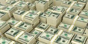 Acuerda Comisión de Cambios extender subastas de dólares