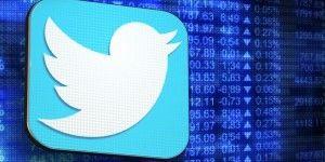 Arrestan a hombre por tuit contra Donald Trump