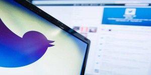 Dinero en efectivo podría salvar caída de acciones de Twitter