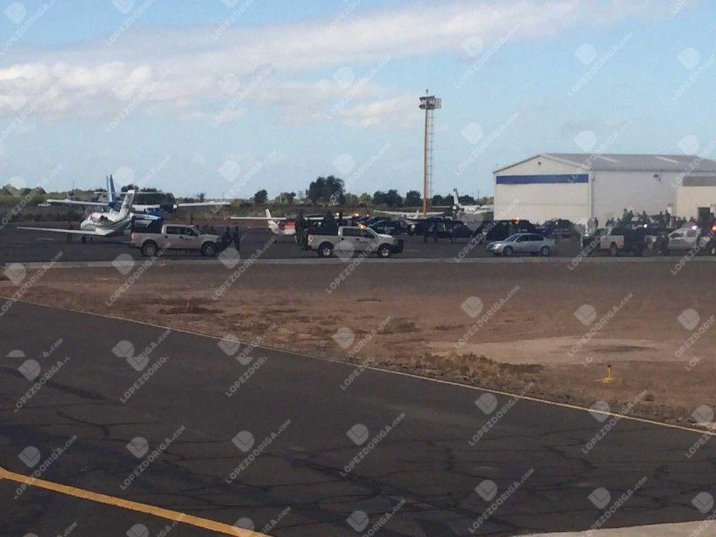 aeropuerto-los-mochis