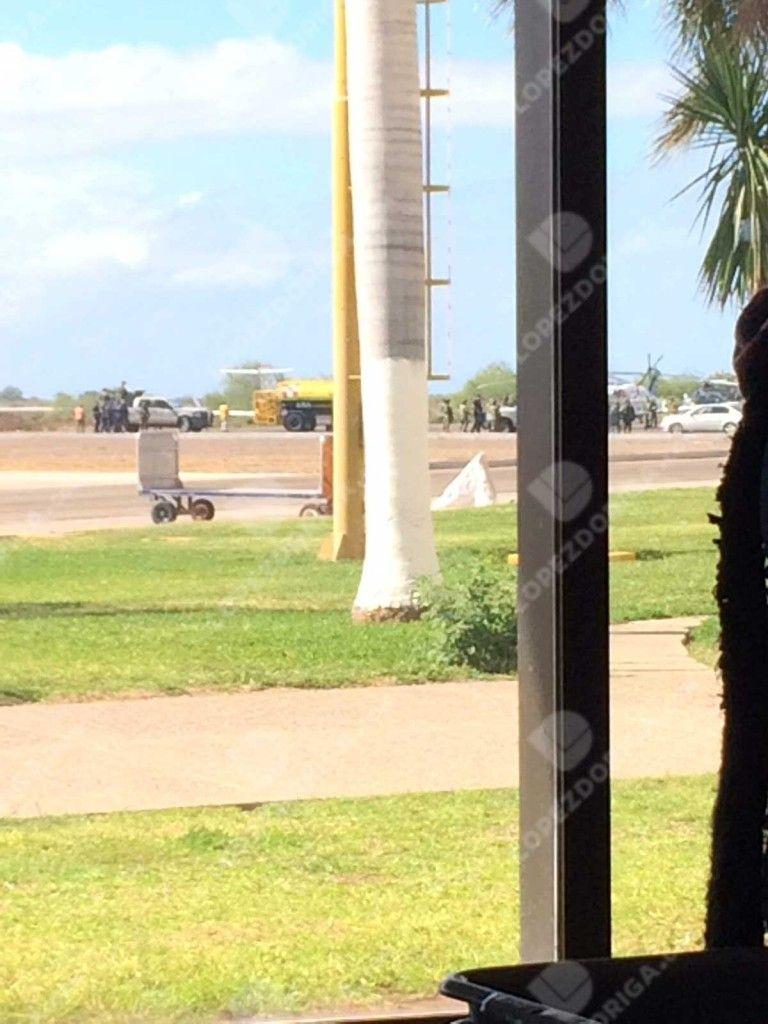 aeropuerto-los-mochis-2