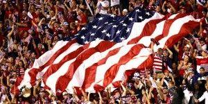 Candidato FIFA sugiere a EE.UU. como sede para Mundial 2022