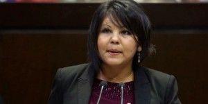 Video: confiesa presunto homicida de alcaldesa de Temixco