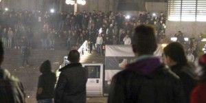Policía de Colonia investiga agresiones sexuales en Año Nuevo