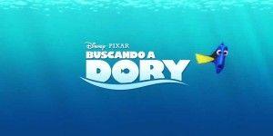 Nuevo teaser de 'Buscando a Dory'