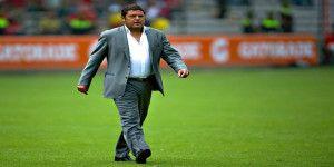Comisión Disciplinaria suspende 3 juegos a Daniel Guzmán
