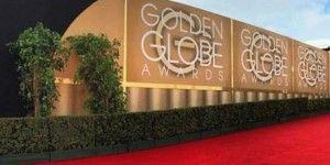El Chapo es tema en los Globos de Oro