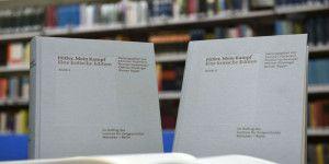 Libro de Hitler vuelve a publicarse en Alemania