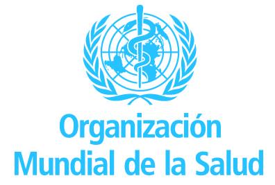 http://cdn.lopezdoriga.com/wp-content/uploads/2016/01/who_logo_s.jpg