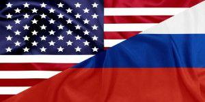 Acusación de hackeo de EE.UU es un juego político:Rusia