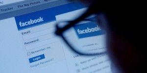 Razones por las que Facebook podría cerrar tu cuenta